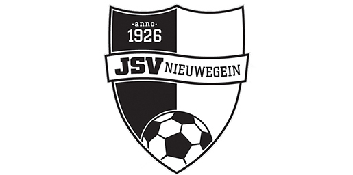 Sponsormogelijkheden bij JSV