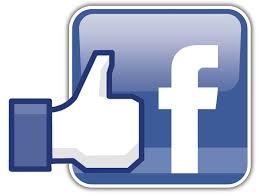 Like de JSV Facebook pagina