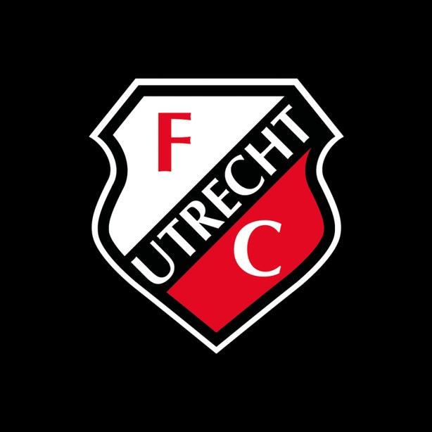 Voetballend de zomer door met FC Utrecht