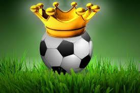 Anno 2020: Koning Voetbal richt zich op