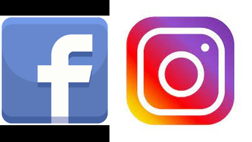 Volg JSV op Facebook en Instagram