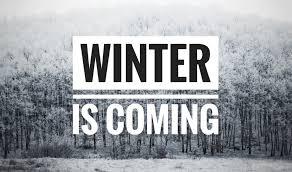 Wintersluiting JSV