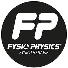 Fysio Physics tijdelijk gesloten bij JSV