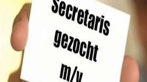 Secretaris Bestuur