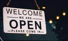 JSV Shop opent de deuren